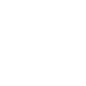 ATCC Institut formation accompagnement conflit
