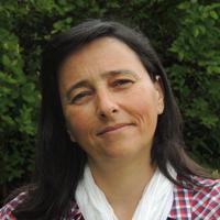 Catherine Brugel